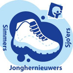 jonghernieuwers logo