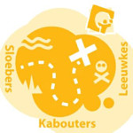 kabouters logo