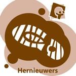 hernieuwers logo