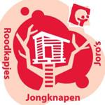 jongknapen logo