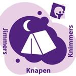 knapen logo