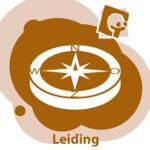 leiding logo