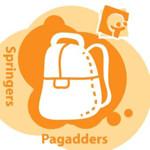 pagadders logo